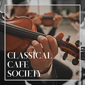 Classical Music Radio, Exam Study Classical Music Chill Out, Classical Chill Out: