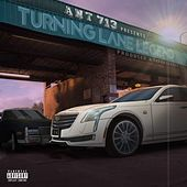 Turning Lane Legend by Ant 713