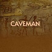 Caveman by Vernon Oxford, The Stanley Brothers, Don Gibson, Terry Fell, Ernest Tubb, Curtis Kirkk, Red Hayes' Fiddles, Merle Haggard, Shirley Collins, Skeets McDonald, Lefty Frizzell, Pee Wee King, Bobby Lord