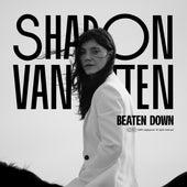 Beaten Down by Sharon Van Etten