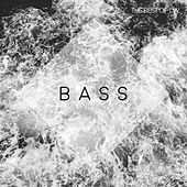 Best of LW Bass IV de Various Artists