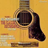 The Classic Recordings 1958-1960 (Volume 2) de Wes Montgomery