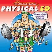 Physical Ed di The Learning Station