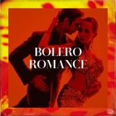 Bolero Romance de Latino Party, Musica Cubana, Extra Latino