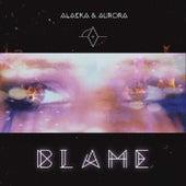 Blame by Alaska