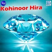 Kohinoor Hira de Bhibhu, Manasi, Chandan, Kumar Happy, Riya, Bibhu Kishore, Kishore