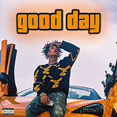 Good Day by Iann Dior