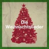 Die Weihnachtslieder de Weihnachtslieder, The Galway Christmas Singers, Christmas Favourites