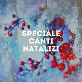 Speciale Canti Natalizi de Christmas Favourites, Canzoni di Natale per Bambini Classic Orchestra, Christmas Hits, Christmas Songs