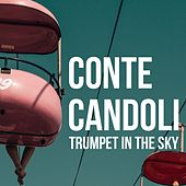 Trumpet in the Sky by Conte Candoli