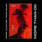 More Than OK von R3HAB