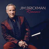 I Do (Cherish You) by Jim Brickman