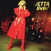 Livin' von Jetta