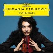 Nemanja Radulovic: Essentials von Nemanja Radulovic
