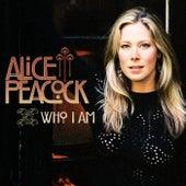 Who I Am de Alice Peacock