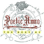 The Best Of by Poetic Ammo