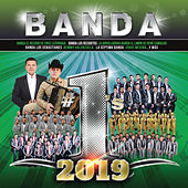 Banda #1's 2019 by Various Artists
