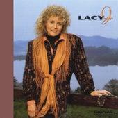 Lacy J. by Lacy J. Dalton