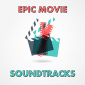 Epic Movie Soundtracks van Various Artists