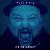 Meine Angst von Alex Diehl