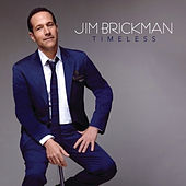 Timeless by Jim Brickman