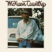McKuen Country by Rod McKuen