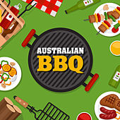 Australian BBQ by Various Artists