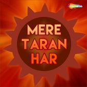 Mere Taran Har de Amey Date, Kavita Nikam, Vivek Naik, Puran Shiva, Kishor Manraja, Dr. Aparna, Bhavana Pandit, Neha Rajpal, Madhu Redkar, Raina, Sanjay Sawant, Sarvesh Kumar, Rekha Trivedi, Dilip Bafna, Rachana