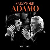1962-1975 de Salvatore Adamo