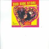 Sud Side Story by Dennis Bovell, Meron Mulugeta, Gloria Emwen, Luigi De Crescenzo, Peppe Barra, Roberto Rondelli, Little Tony, Gino de Crescenzo