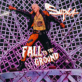 Fall to the Ground de Supla