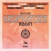Dreamcatcher by Bost & Bim