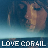 Love Corail by Louise Verneuil