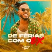 De Férias Com o Ex by Jorginho Faria