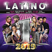 Latino #1's 2019 by Various Artists