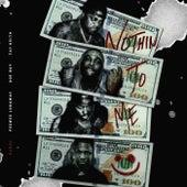 Nothin To Me by Hardo