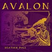 Avalon van Heather Dale