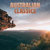Australian Classics by Various Artists