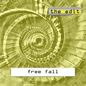 Free Fall von edIT