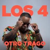 Otro Trago (Timba Remix) de 4