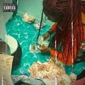 Trap Mama by Le JUIICE