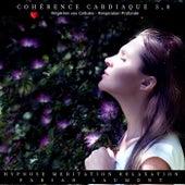 Cohérence cardiaque 3,0 (Régérère vos cellules - Respiration profonde) de Fabian Laumont