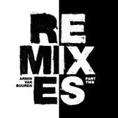 Balance (Remixes, Pt. 2) de Armin Van Buuren