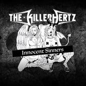 Innocent Sinners by Killerhertz