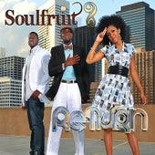 Return by Soulfruit