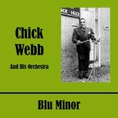Blu Minor by Chick Webb