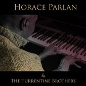 Horace Parlan & The Turrentine Brothers von Horace Parlan