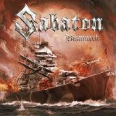 Bismarck by Sabaton