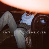 Game Over von Ami