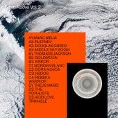 From Above Vol. 2 de Various Artists